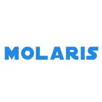 მოლარისი / MOLARIS