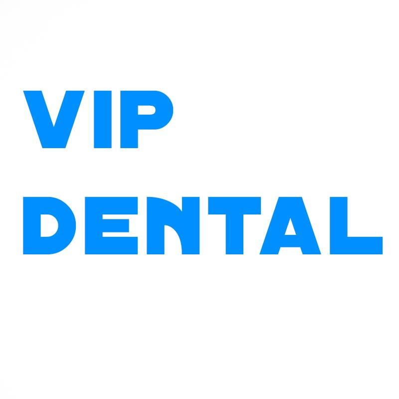 სტომატოლოგიური კლინიკა VIP DENTAL