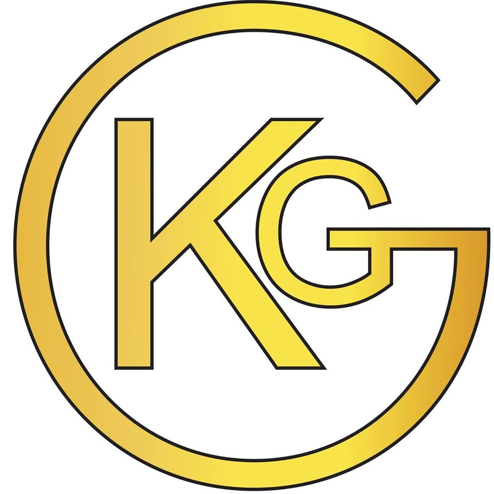 ქიდს გალერი გრუპი / KIDS GALLERY GROUP