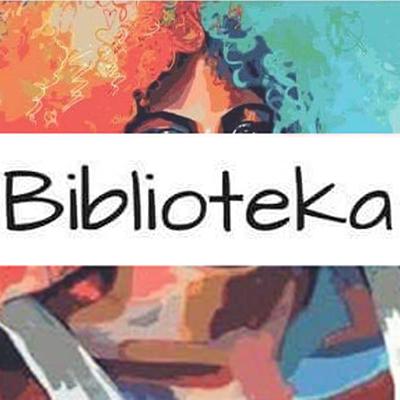 ბიბლიოთეკა / BIBLIOTEKA DJ BAR