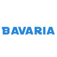 Bavaria / ბავარია