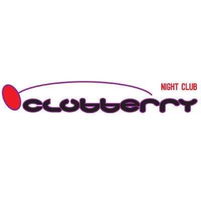 ქლაბერი / Clubberry