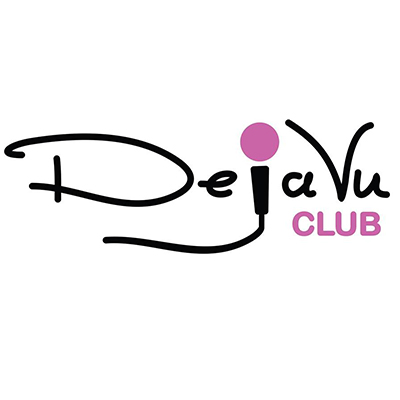 დეჟავუ / DEJAVU BIRTHDAY CLUB