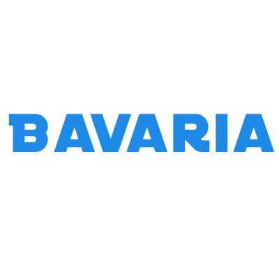 ბავარია / Bavaria