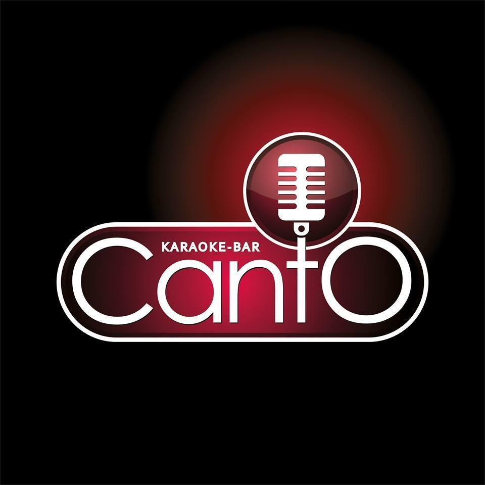 Canto karaoke bar