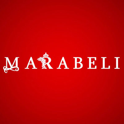 მარაბელი / MARABELI