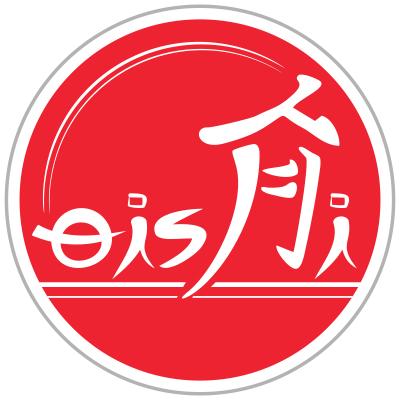 ოიში/oishi სუში