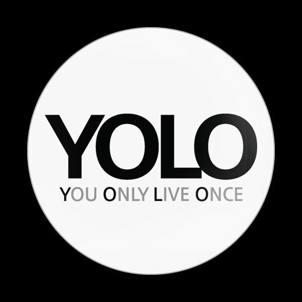 იოლო ლაუნჯ ბარი / YOLO LOUNGE BAR
