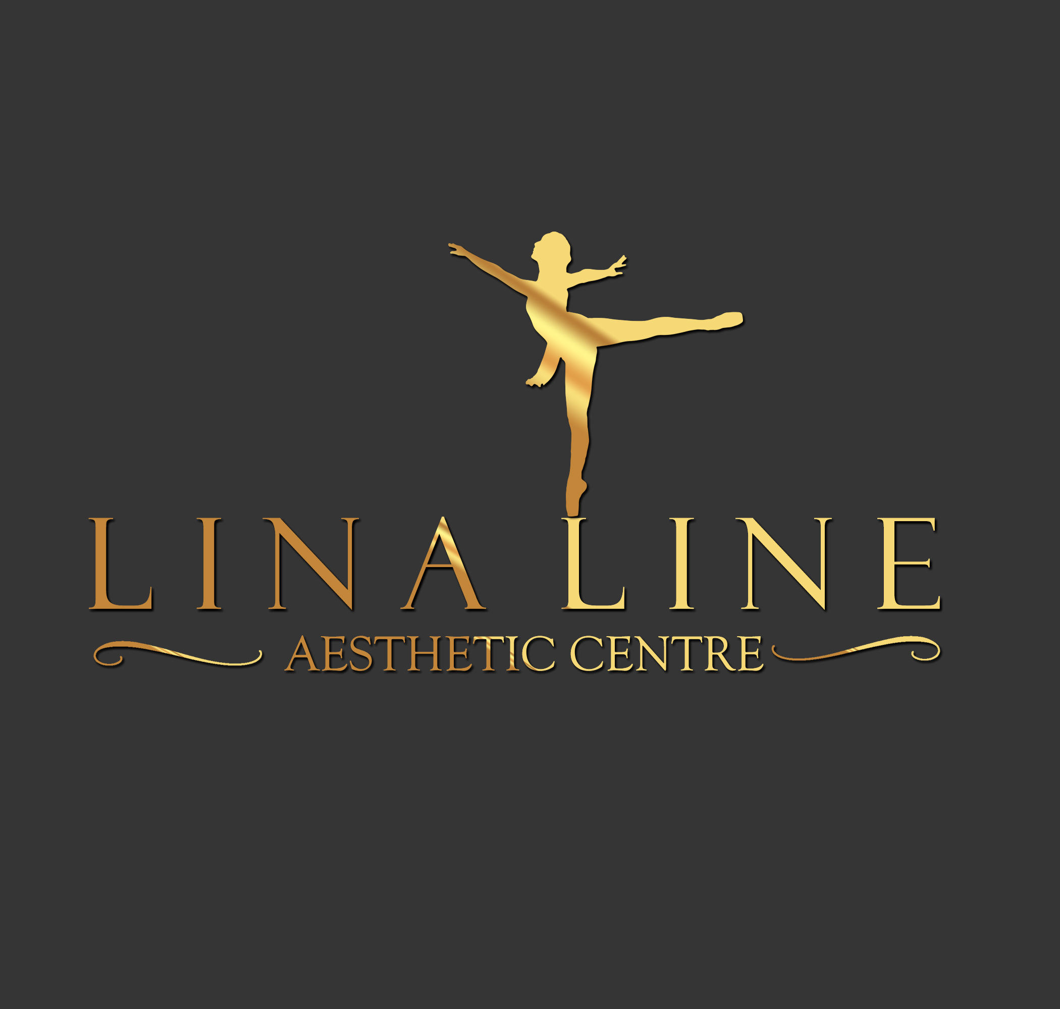 Lina Line CLINIC