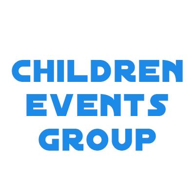 ჩილდრენ ივენთ გრუპი / CHILDREN EVENT GROUP
