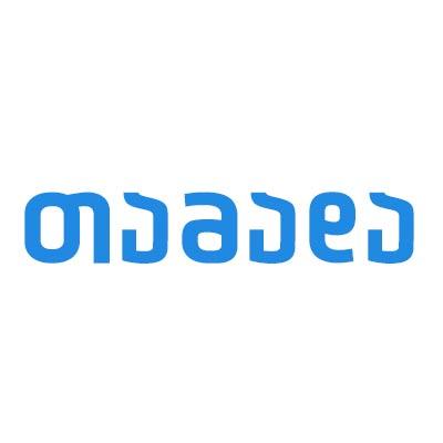 რესტორანი თამადა / TAMADA