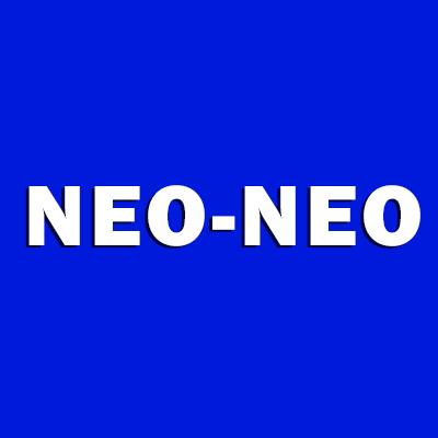 დერმატო-ესთეტიკური კლინიკა NEO-NEO