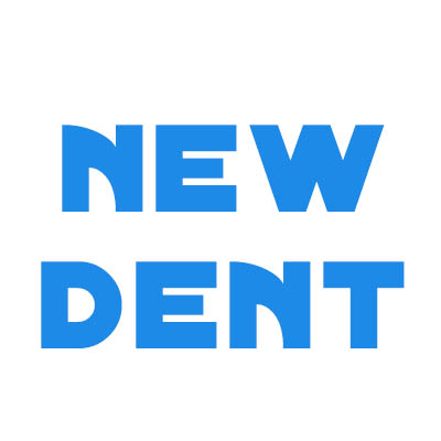 სტომატოლოგიური კაბინეტი New dent