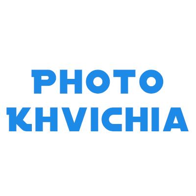 ფოტო ხვიჩია / Photo Kvichia