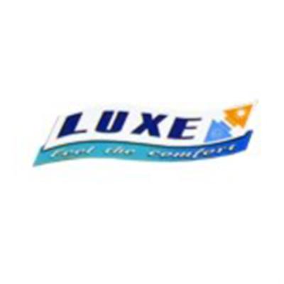 მატრასების საამქრო `LUXE`