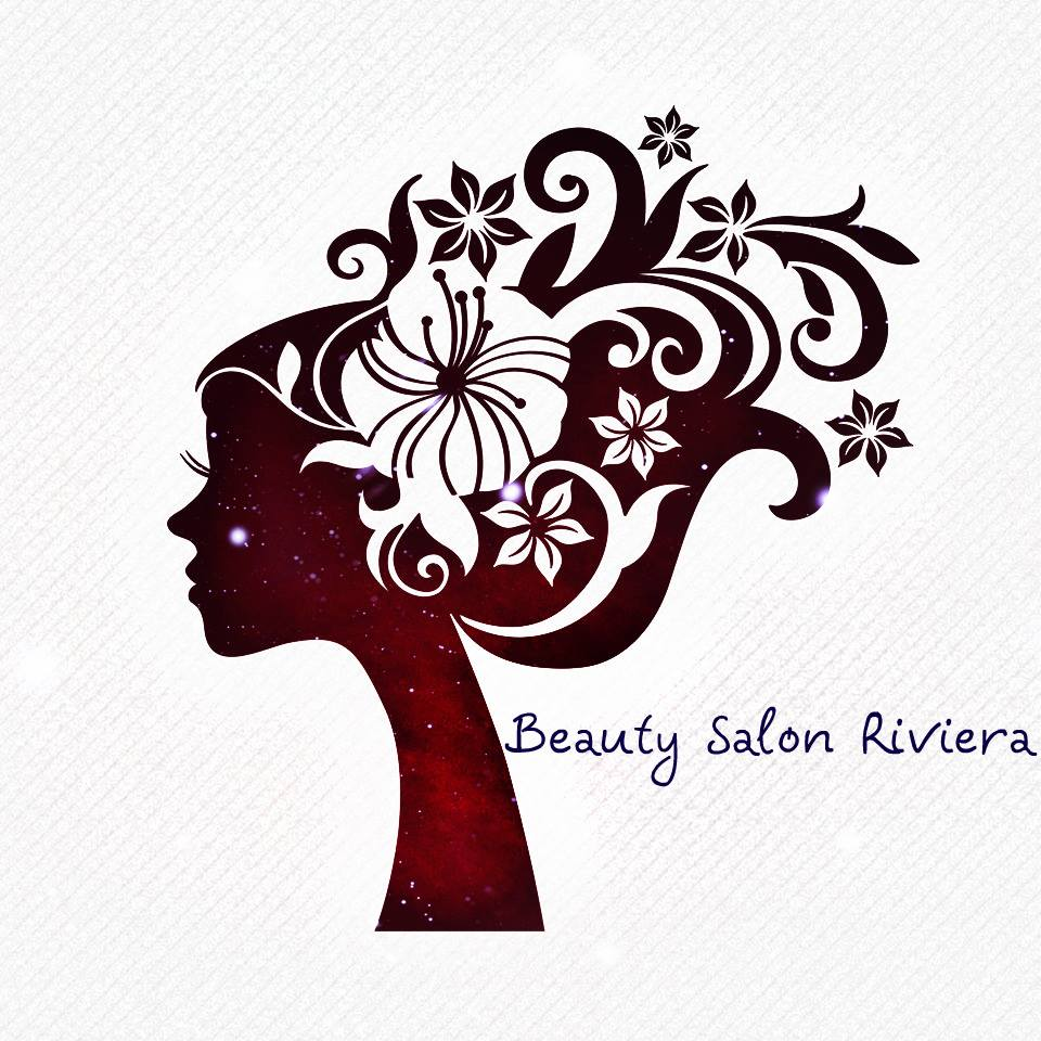 სილამაზის სალონი რივიერა