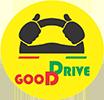 Good Drive, პეკინის 27