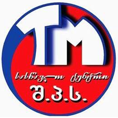 სასწავლო ცენტრი T.M