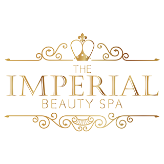 The Imperial Beauty Spa