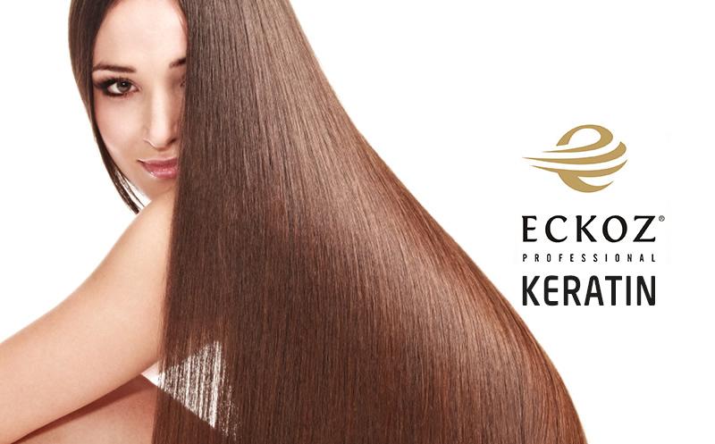 კერატინით თმის გასწორება მაღალი ხარისხის იტალიური ან ბრაზილიური პროდუქციით სილამაზის სალონისგან MK! მიიღეთ სასურველი შედეგი 4-6 თვის ვადით!