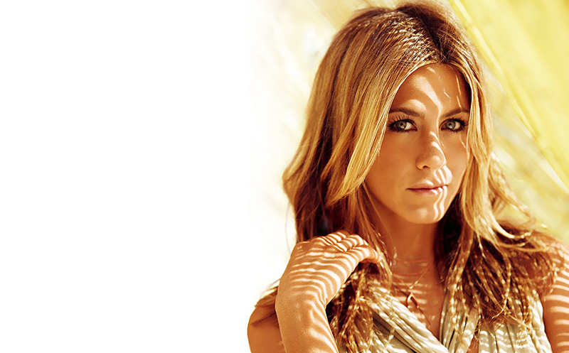 Jennifer-Aniston-Wallpaper-HD