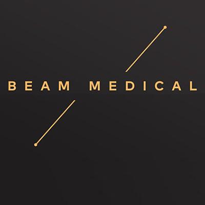 Beam Medical ბიმ მედიქალი
