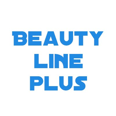 ბიუთი ლაინ პლუსი / Beauty-line plus