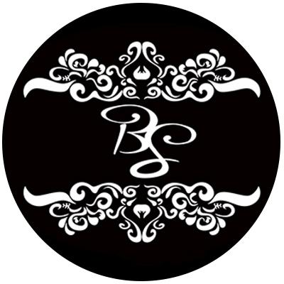 Beauty Studio / ბიუთი სტუდიო სილამაზის და ესთეტიკის სტუდიო