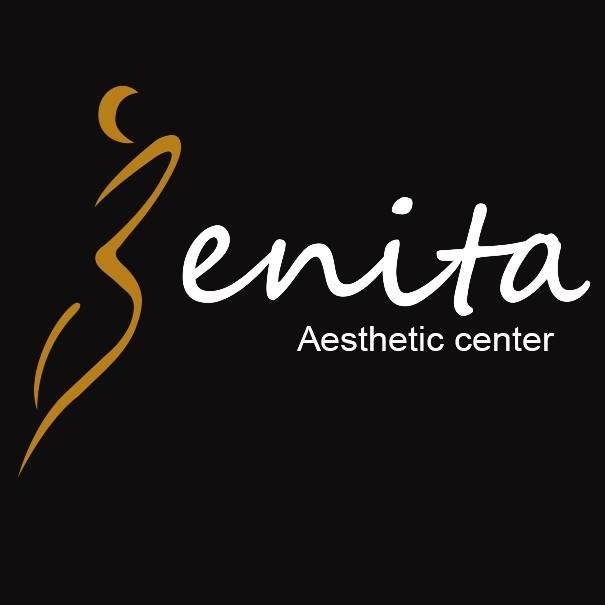 ბენიტა / BENITA