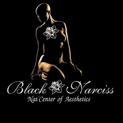 black narciso