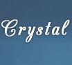კრისტალი / Crystal