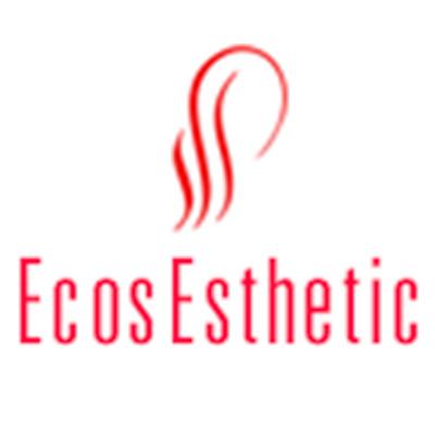 ეკოს ესთეტიკი / EcosEstetic