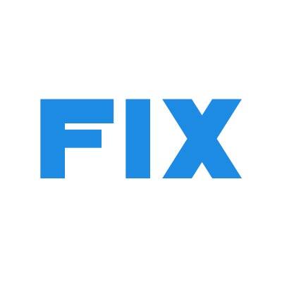 სალონი `fix`