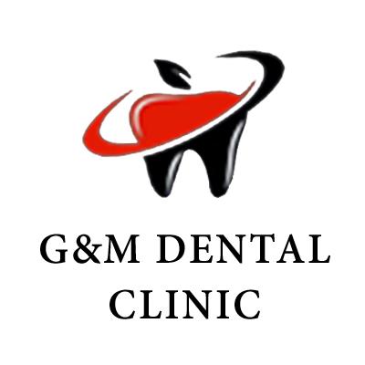 სტომატოლოგიური კლინიკა G&M
