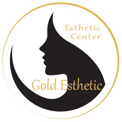 გოლდ ესთეტიკი / GOLD ESTHETICS (გლდანი)