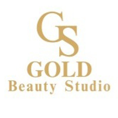 GS -  Beauty Studio GOLD