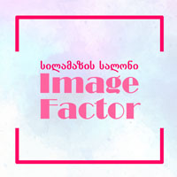 Image Factor