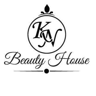 KN Beauty House