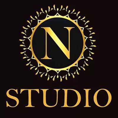 N studio