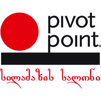 სილამაზის სალონი  Pivot Point