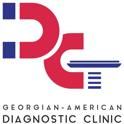 ქართულ–ამერიკული დიაგნოსტიკური  ცენტრი