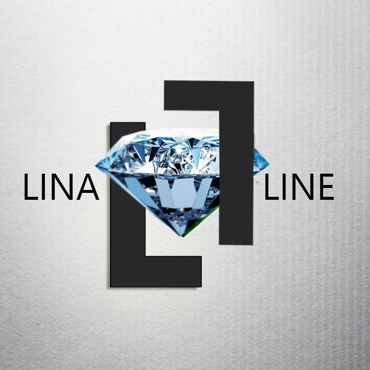 ლინა ლაინი / Lina Line CLINIC