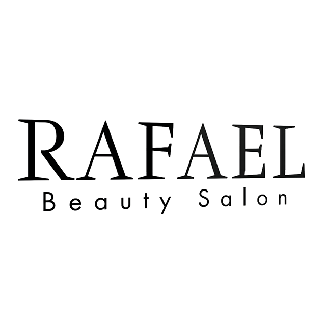 Beauty salon Rafael