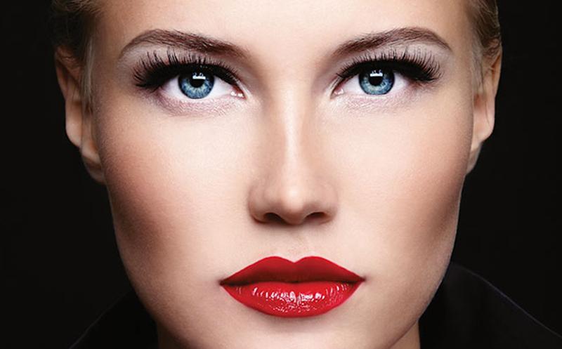 tamara make up