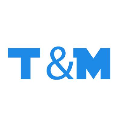 კოტეჯი ბაკურიანში T&M