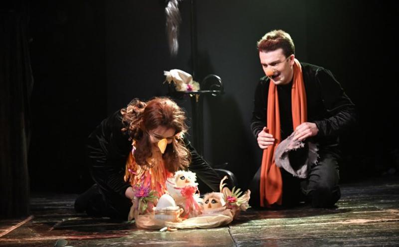 mozardmayurebelta teatri