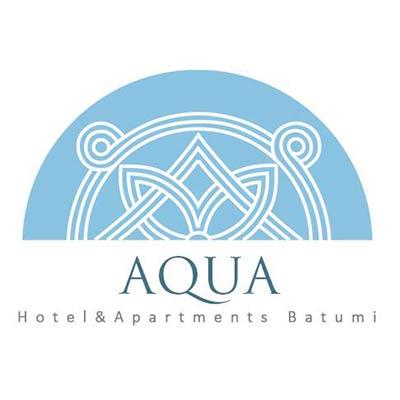 აქვა ბათუმი სასტუმრო და აპარტამენტები / Aqua Batumi Hotel & Apartaments