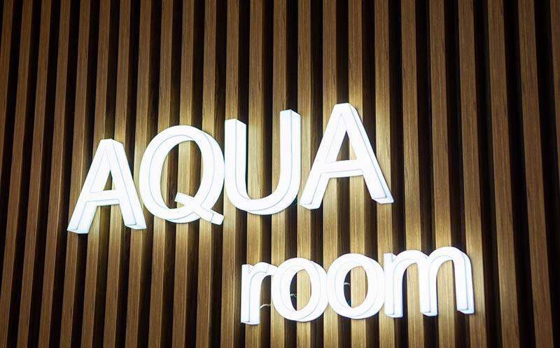 Aqua batumi