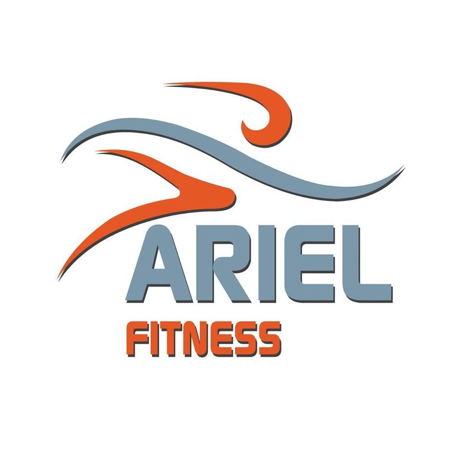 Ariel Fitness
