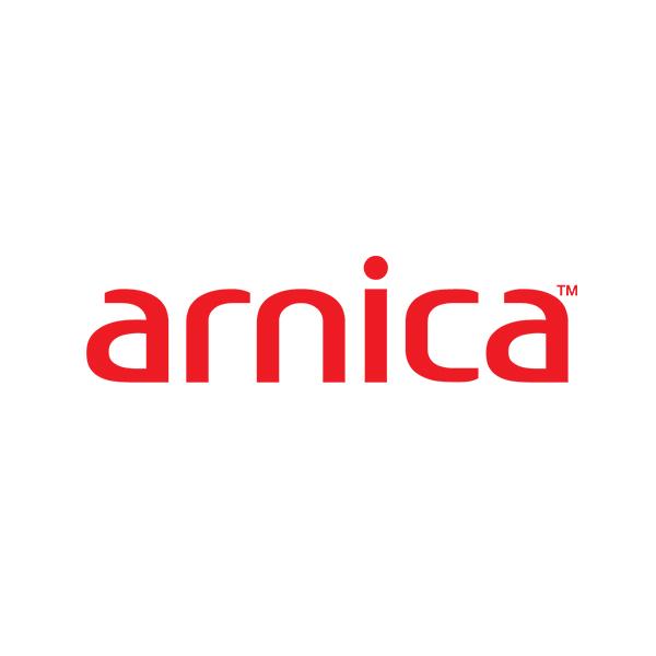 არნიკა / ARNICA